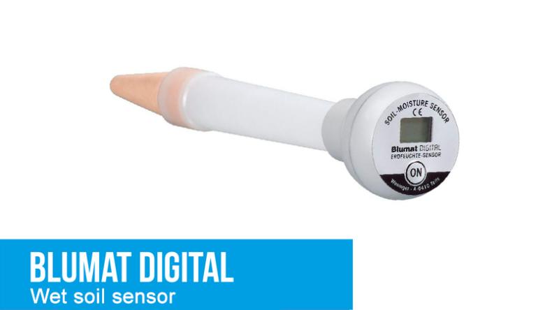 blumat-sensor-digital